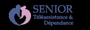 SENIOR-TELEASSISTANCE-DEPENDANCE