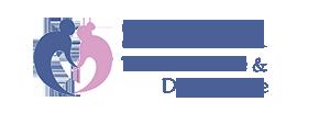 Logo_AGERIA