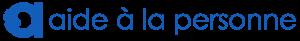 aide à la personne logo
