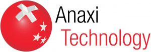 anaxi technology logo