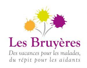 APFDP - Les BRUYERES LOGO