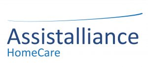 ASSISTALLIANCE HOMECARE