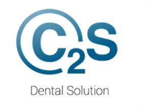 C2S MEDICAL LOGO