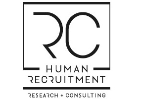 RC HUMAN RECRUITMENT