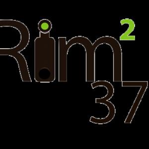 RIM2-37.FR logo fond transperent