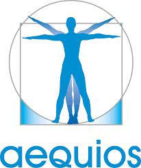 logo AEQUIOS