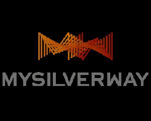 logo MYSILVERWAY