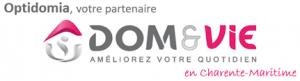 logo OPTIDOMIA