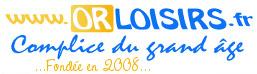 logo OrLoisirs