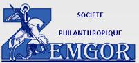 logo Zemgor