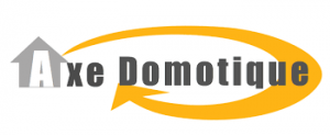 logo axe domotique