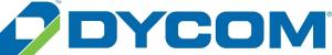 logo dycom
