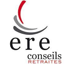 Logo Ere Conseils
