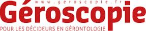 logo geroscopie