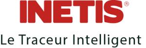 Logo Inetis