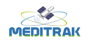 logo meditrak