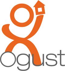 Logo Ogust