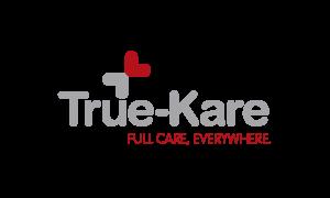 logo-true-kare