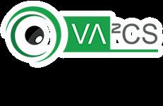logo vac C2S