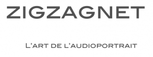 logo-zigzag net