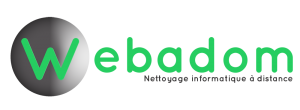webadom-logo