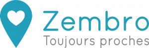 zembro logo