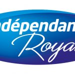 new logo Independance Royale