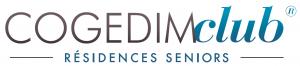 cogedim- logo
