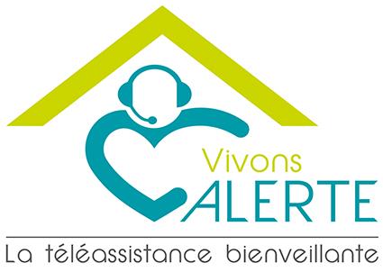 association alerte logo