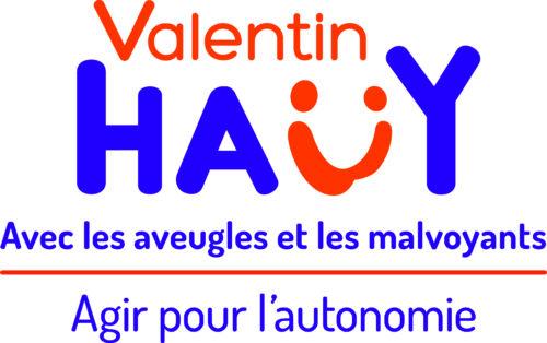 Valentin Hauy