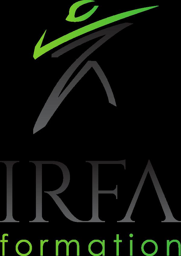 IRFA FORMATION