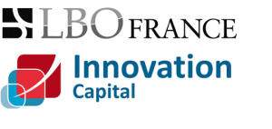 LBO INNOVATION CAPITAL