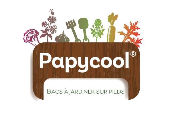 PAPYCOOL
