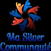 Ma Silver communauté