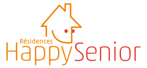logo-Happy-Senior