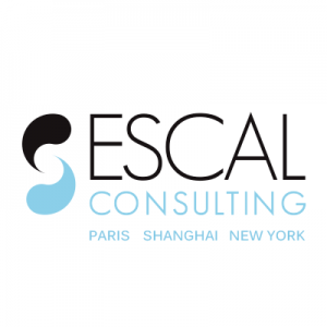 ESCAL international