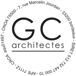 GC ARCHITECTE
