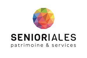 logo senioriales nouveau