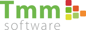 logo tmm software