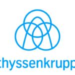 logo thissenkrupp