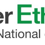 logo institut national du viager 2019