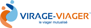 logo virage viager