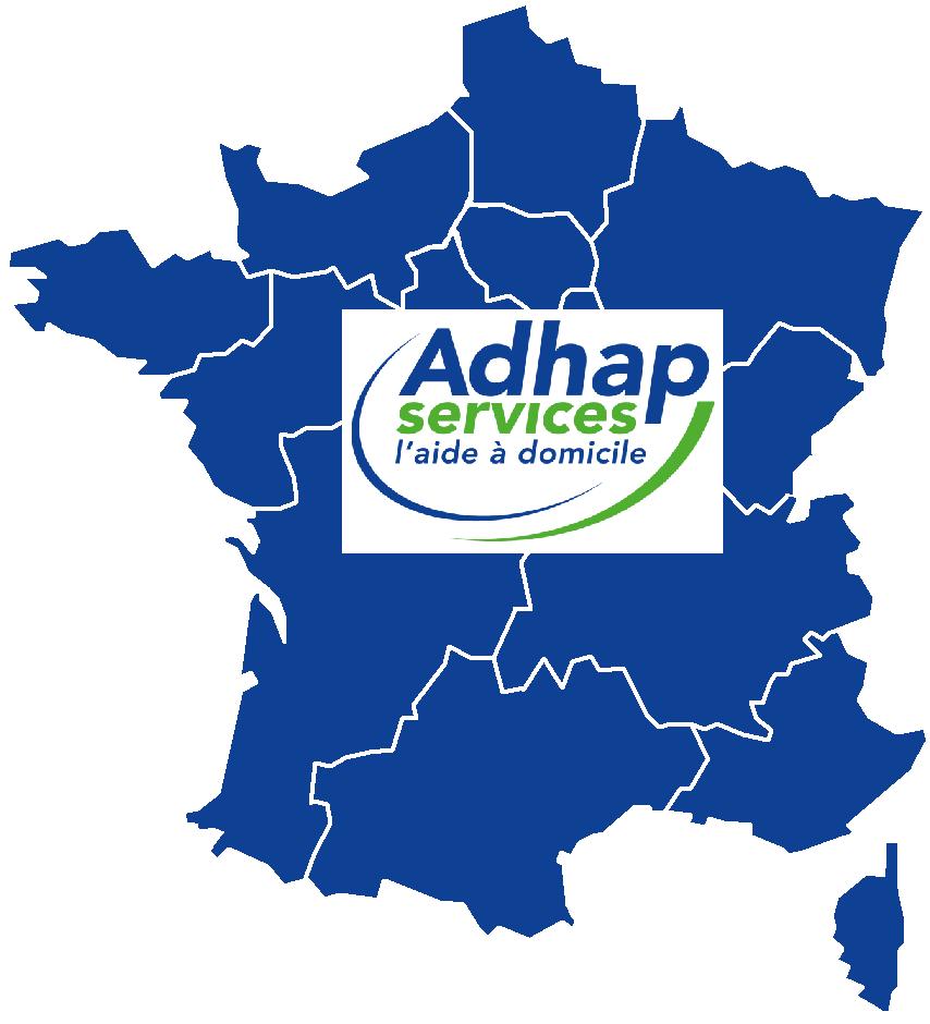 Réseau Adhap Services