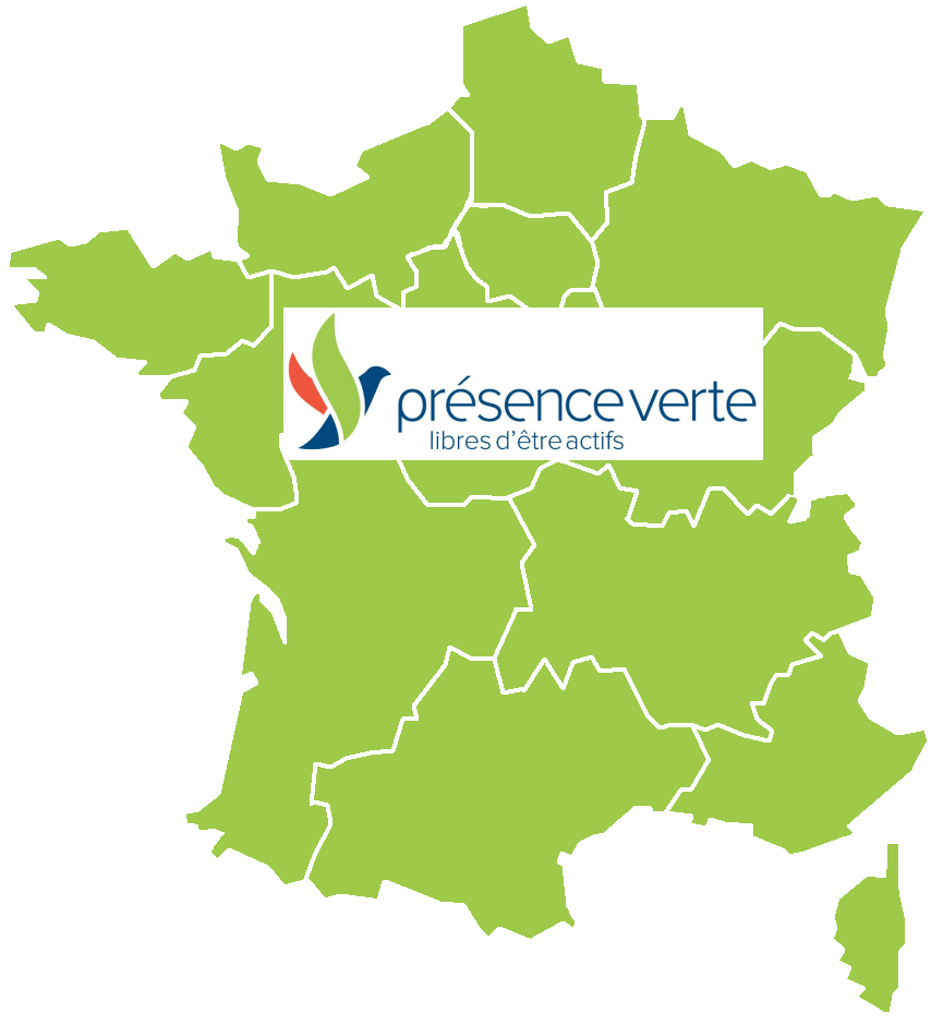 France SilverEco carte-presenceverte