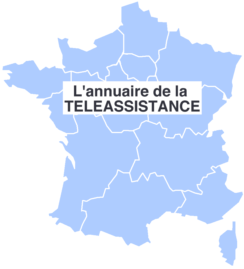 carte-france-silvereco-teleassistance
