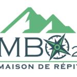 Association Mont Blanc Oxygène