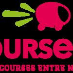 Logo Courseur