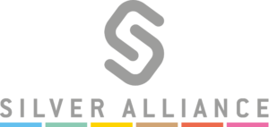 logo silver alliance