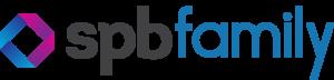 spb family logo