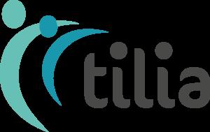 Logo Tilia